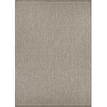 Recife Saddle Stitch - Champage-Taupe 1001/2312