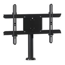 Secure, Medium Bolt-Down Table Stand