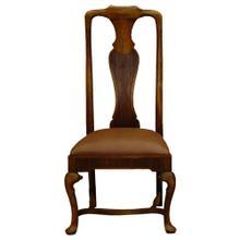 Angelina Chair - 12