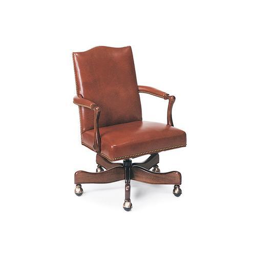 Graham Swivel-Tilt Chair