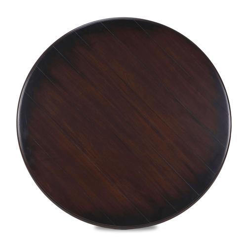 Gallery - Raineer Round Dining Table