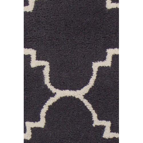 Chandra Rugs - Davin 25845 5'x7'