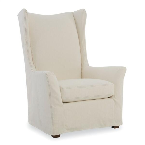 Slipcover Chair