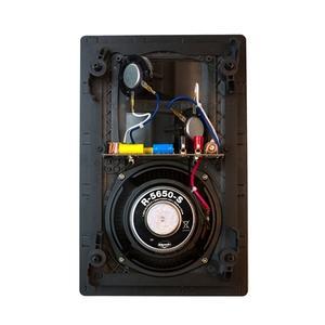 R-5650-S II In-Wall Speaker