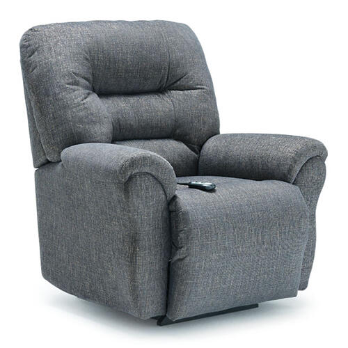 UNITY Space Saver Recliner