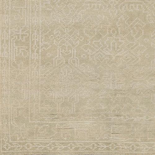 """Gallery - Haven HVN-1215 3'6"""" x 5'6"""""""