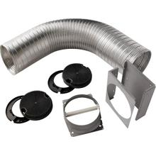"""Non-Duct Recirculation Kit for use with WT32I (30""""-42"""" hoods only)"""