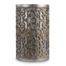 Product Image - Melange Gia Drum Table