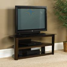 View Product - Entertainment Credenza