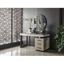 See Details - DuChamps Writing Desk