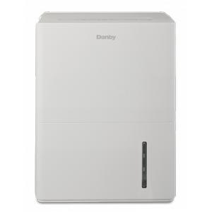 DanbyDanby 30 Pint Dehumidifier