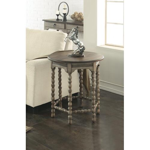 Product Image - Plymouth Lamp Table