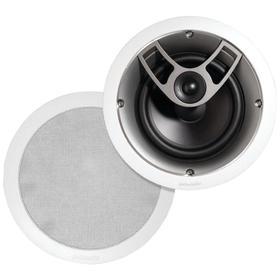 IC60 6.5-Inch In-Ceiling Speaker
