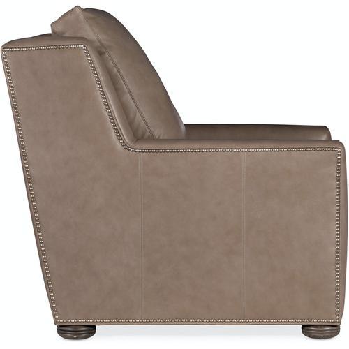 Bradington Young - Bradington Young Revelin Chair Full Recline w/Articulating Headrest 203-35
