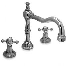 Product Image - Widespread Faucet