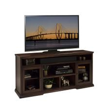 """View Product - 74"""" Tall Console  also available in 52"""" and 62"""""""