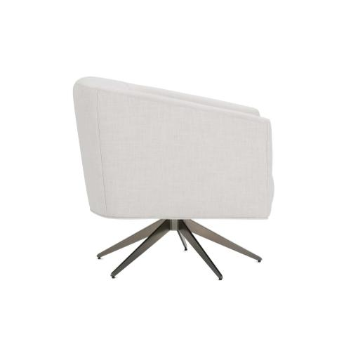 Rowe Furniture - Pate Swivel Chair