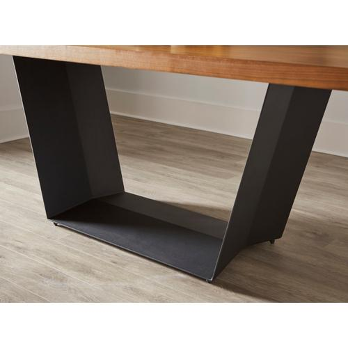 A.R.T. Furniture - Bobby Berk Tove Dining Table by A.R.T. Furniture