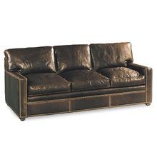 See Details - Breckenridge Sofa - QS Frame