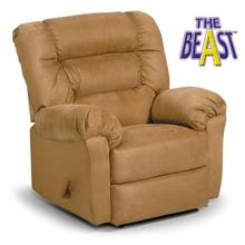 Large Rocker Recliner
