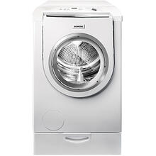 "27"" ultraSense ® Gas Dryer"
