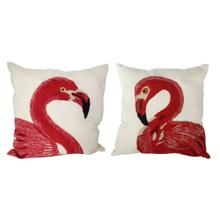 S/2 Pillow