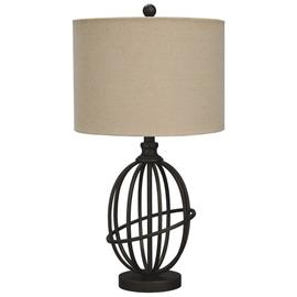 Manasa Table Lamp