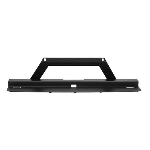 """All-Weather Stand for 55"""" Marquee Series Outdoor TV (DS-5525L) - SB-TS552"""
