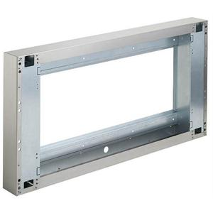 """Best3"""" Wall Extension for 42"""" Outdoor Hood"""