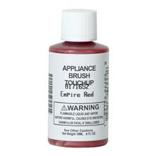 Touch-Up Paint - Empire Red