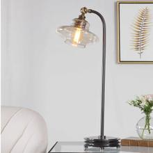 Lyell Table Lamp
