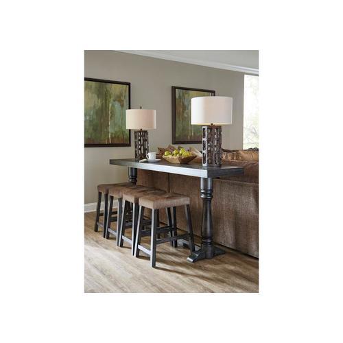 7581 Chatham Sofa Bar (correlates with #5037-55)