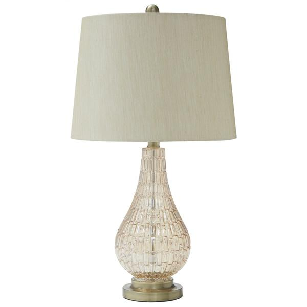 Latoya Table Lamp