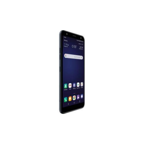 LG Harmony® 3  Cricket Wireless