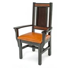 See Details - Cody Arm Chair