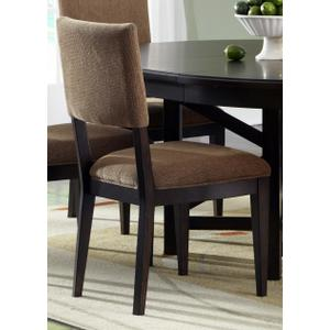 Liberty Furniture Industries - Uph Side Chair
