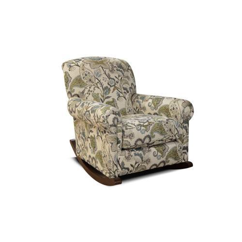 V630-98 Rocking Chair