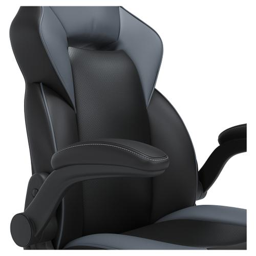 Lynxtyn Home Office Chair