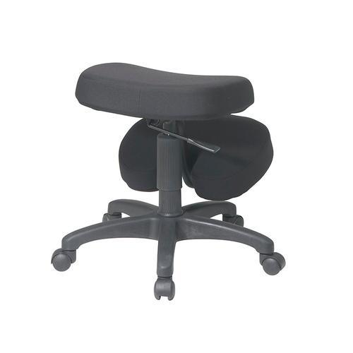 Ergonomically Designed Knee Chair
