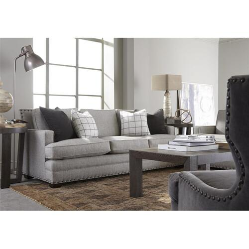 Universal Furniture - Riley Sofa
