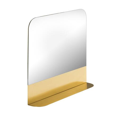 Product Image - Trigg Square Mirror