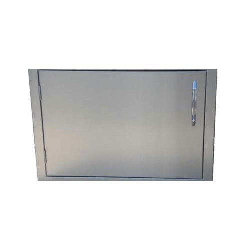 "Product Image - 20"" Horizontal Single Access Door"