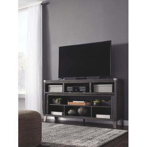 "Todoe 65"" TV Stand"