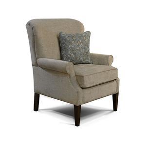 England Furniture1304D Natalie Chair