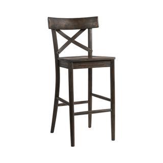 "See Details - Coronado 30"" Bar Stool"