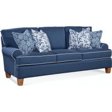 View Product - Grand Park Queen Sleeper Sofa