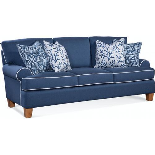 Braxton Culler Inc - Grand Park Sofa