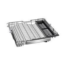 See Details - Cutlery Drawer