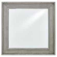 Dover Mirror