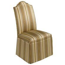 Georgetown Side Chair
